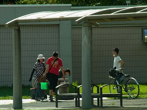 180906mizunomiba.jpg