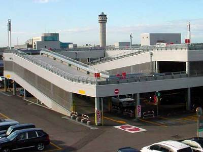 chitoseairport.jpg
