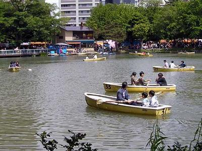 080614boats.jpg