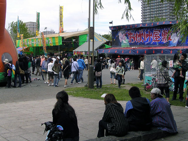 080614jiyuuhiroba.jpg