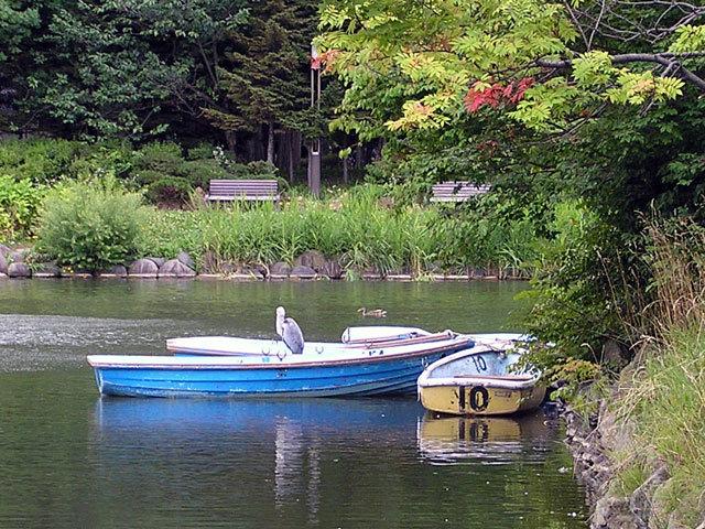 090820boat.jpg