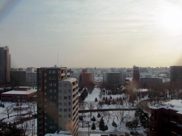 120301kousho1.jpg