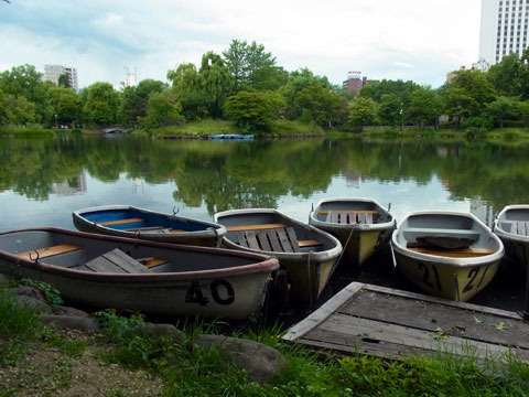120703boats.jpg