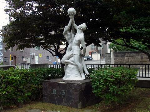 120802kyoryoku.jpg