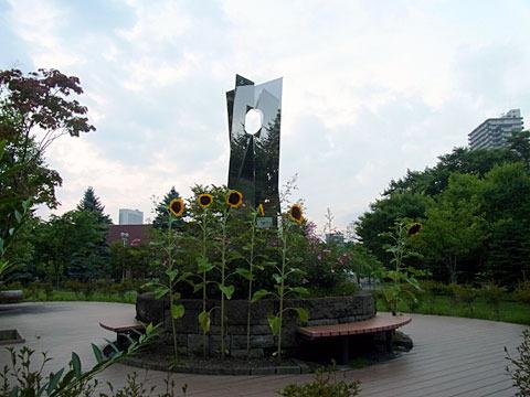 120825fukeinoyume.jpg