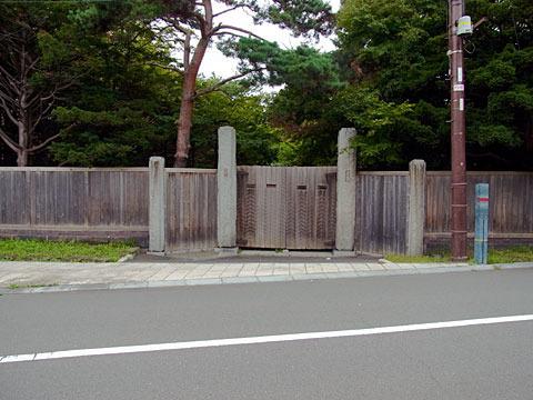 120927oyasiki.jpg