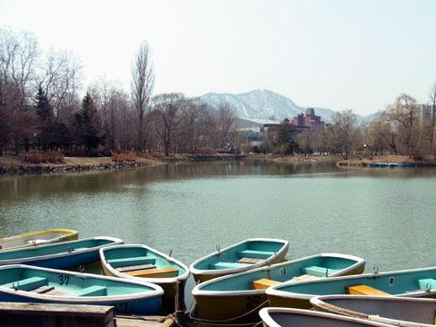 130423boats.jpg