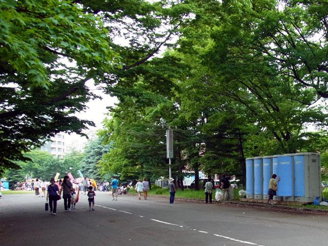 130616iyahikoyoko.jpg