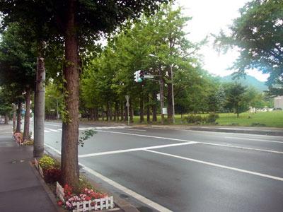 130818housuidori.jpg