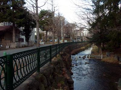131212kamokamogawa.jpg