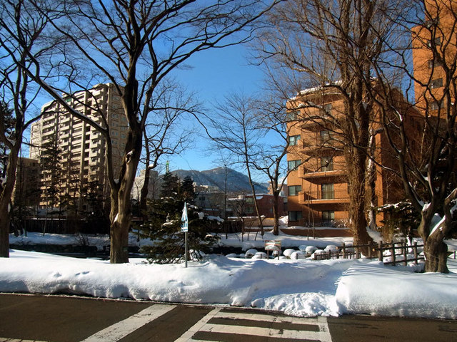 140129fukuyama.jpg