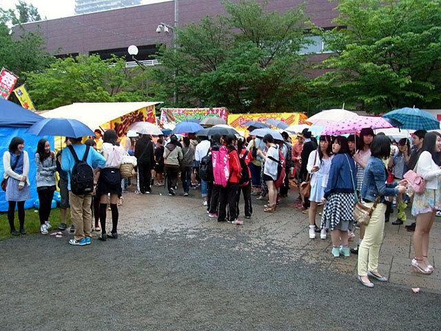 140614jiyuuhiroba3.jpg
