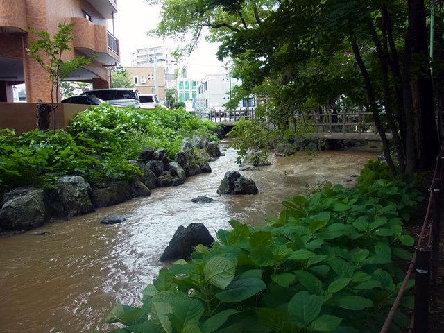 140811nakasubasi.jpg