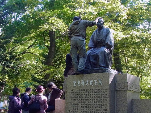 151003choukoku5.jpg