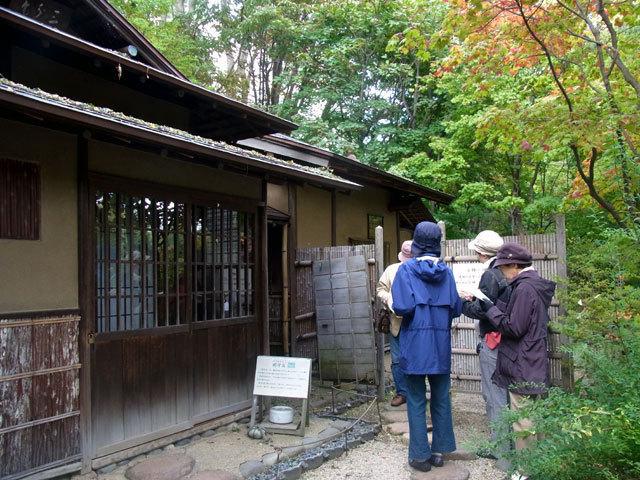 151010nakajima3.jpg