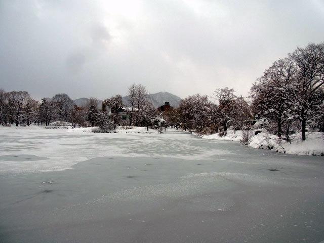 151218moiwayama.jpg