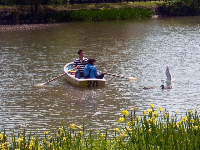 160612boat.jpg