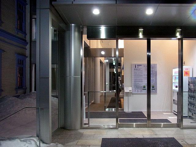 161219houheikan.jpg