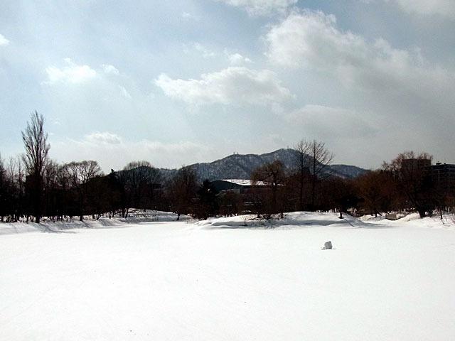 170205moiwayama.jpg