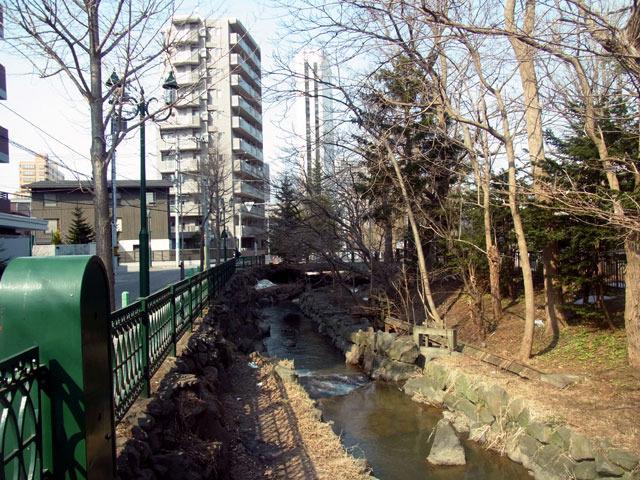 170415kamokamogawa.jpg
