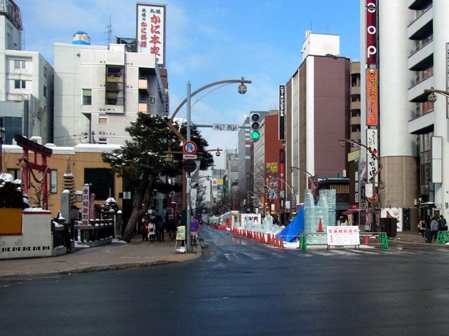 180206susukino.jpg