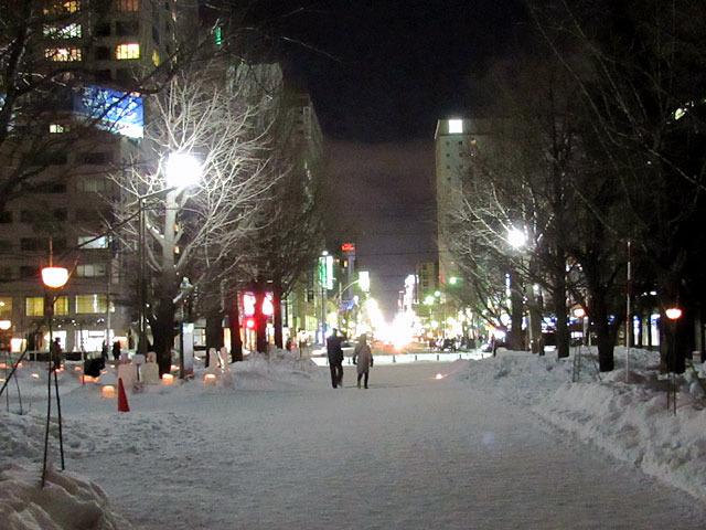 180209yukiakari6.jpg