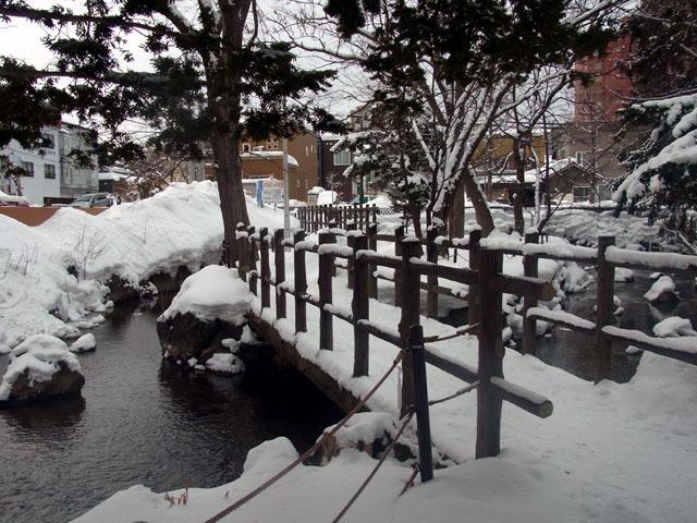 180219nakasubasi.jpg