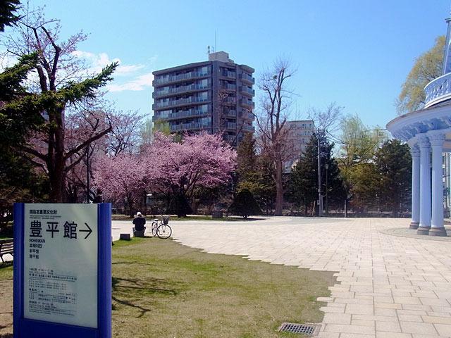 180426houheikan.jpg