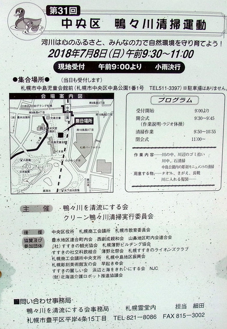 180621kamokamogawaseisou.jpg