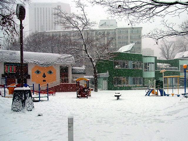 181207yuuguhiroba.jpg