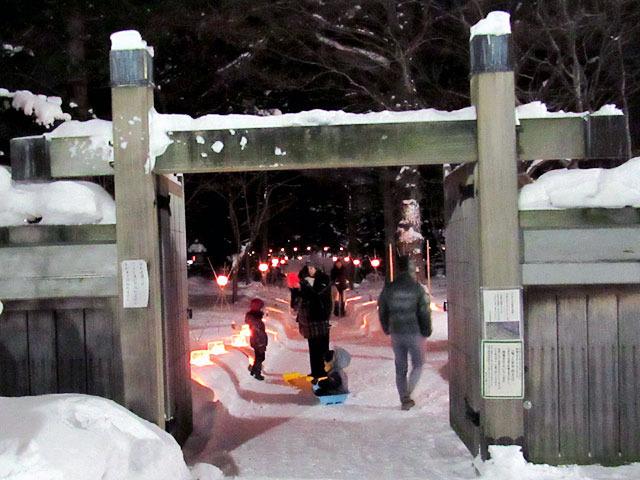 190208yukiakari3.jpg