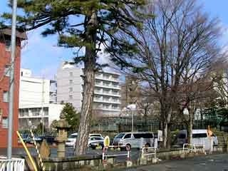 a070411takasimaryokan.jpg
