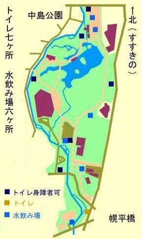 hanabiSisetuWeb3201.jpg