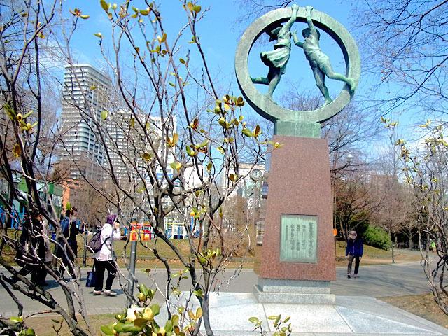 200418tutuji.jpg