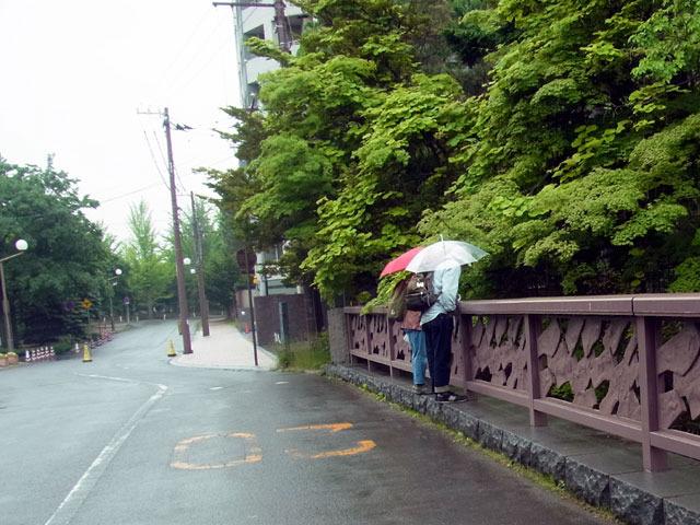 200611oyako1.jpg