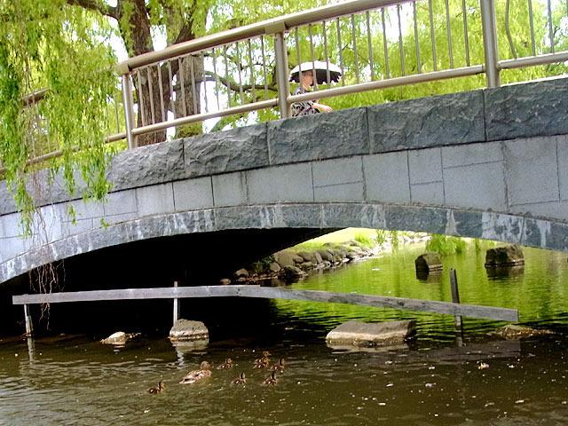 200613oyako1.jpg