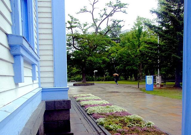 200702houheikan.jpg