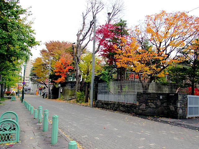 20114iyuuhodou.jpg