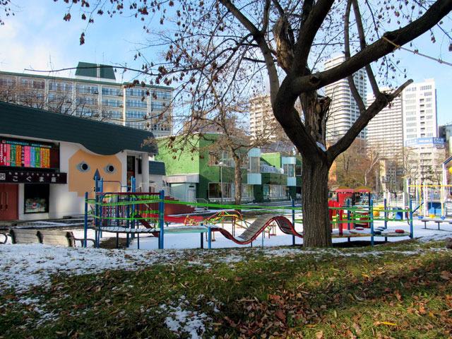 201201kogumaza.jpg