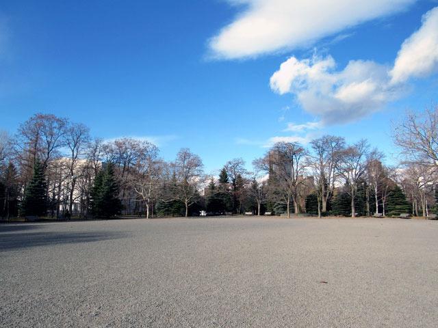 201213jiyuhiroba.jpg