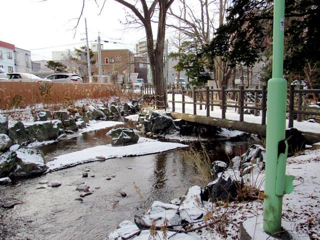 201216nakasubasi.jpg