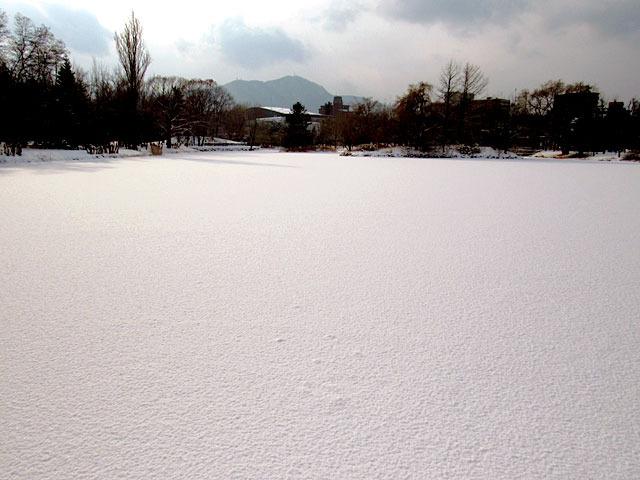 201225moiwayama.jpg