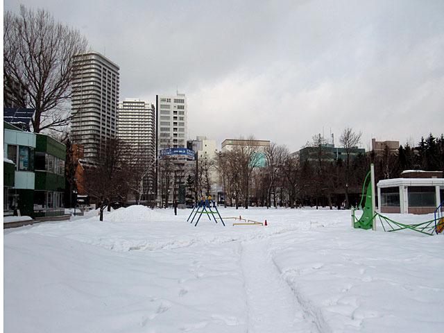 210205kujouhiroba.jpg
