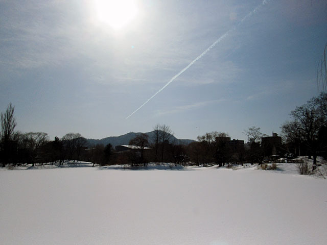 210228moiwayama.jpg