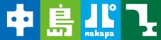 nakapa-title_logo.png
