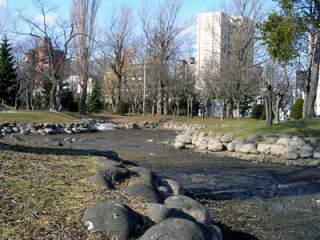 090409hoheikanmae.jpg