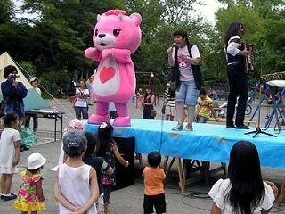 100704kamokumasai.jpg