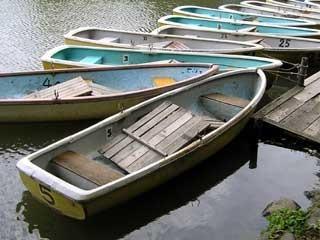 100725boats.jpg