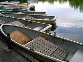 110811boats.jpg