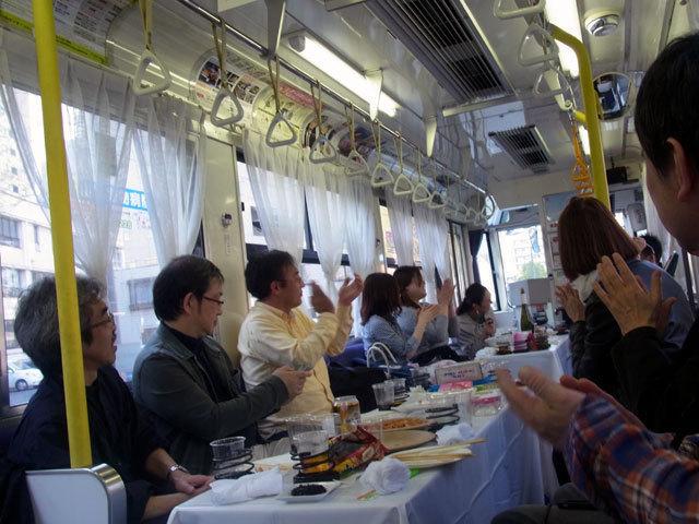 160508jikoshoukai-thumbnail2.jpg